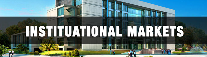institutional_market