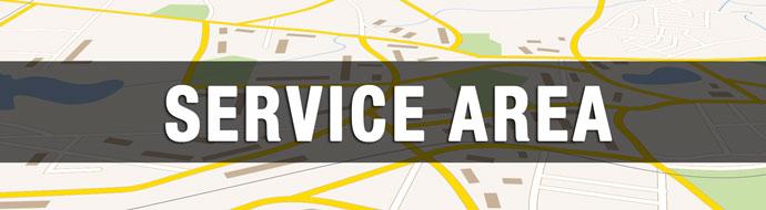 service_area