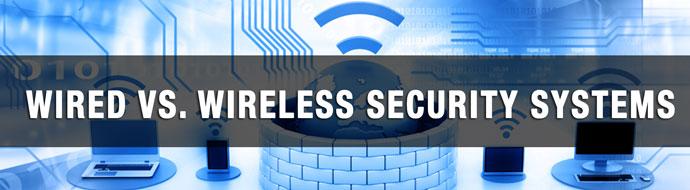 wire-vs-wireles_security