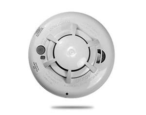 2gig-smoke-detector